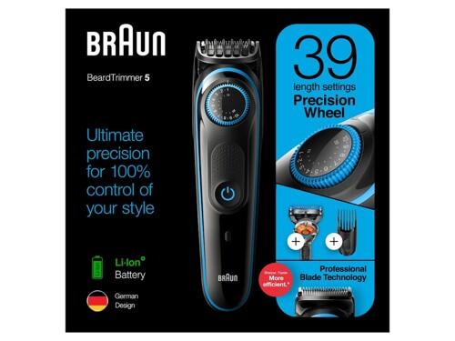 Braun BT5240