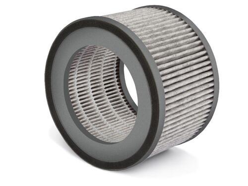 Soehnle Filter Clean 300