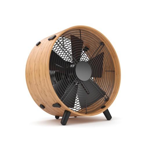 Stadler Form Otto Bamboo