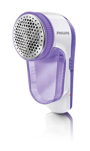Philips GC027/00