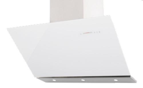 Thermex Vertical 310 Vit/Rf