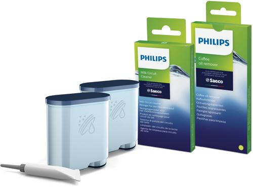 Saeco Philips CA6707/10