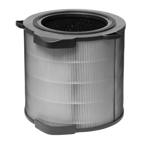Electrolux BREATHE filter