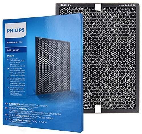 Philips FY2420/30