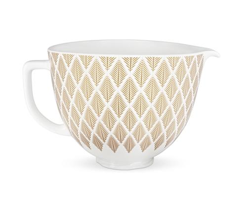 KitchenAid Artisan keramikskål