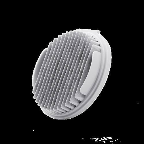 Roidmi R20 Filter