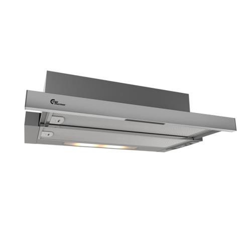 Thermex York III, Standard, 600 mm, RF