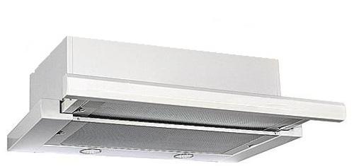 Silverline PE140 Hvid