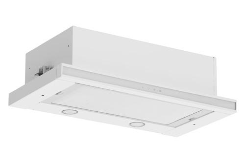 Silverline PE151HV hvid