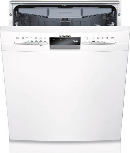 Siemens SN436W00FS