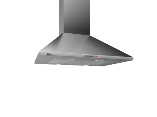 Thermex Decor 942 70 cm RF