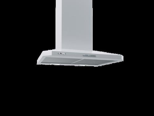 Decor 787 60cm hvid – Led