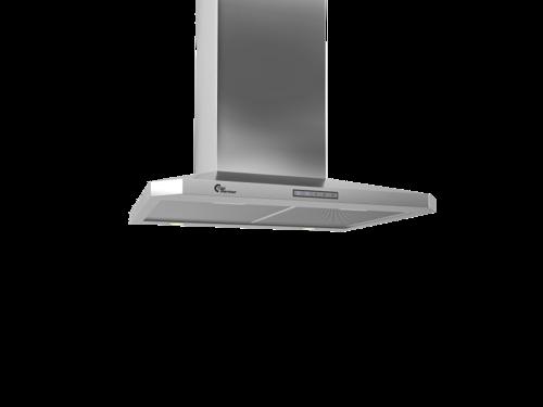 Thermex Decor 787 60cm RF