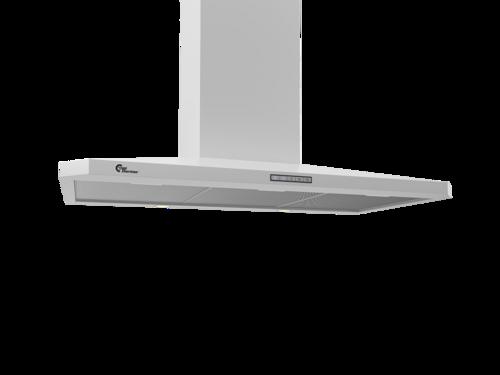 Thermex Decor 787 90cm hvid