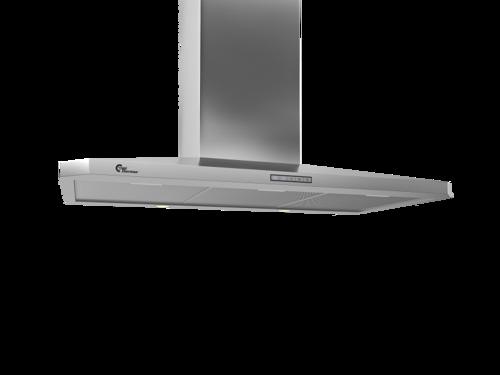Thermex Decor 787 90cm RF