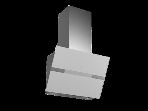 Thermex Mini Preston 2 – 60 cm hvid m/motor