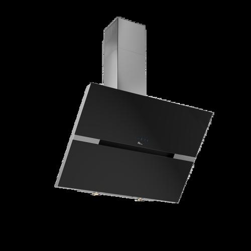 Thermex Preston 2 – 90 cm sort for extern motor