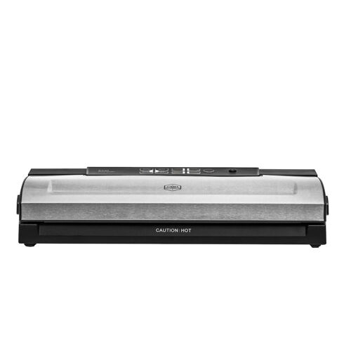 OBH Chef Food Sealer 7945