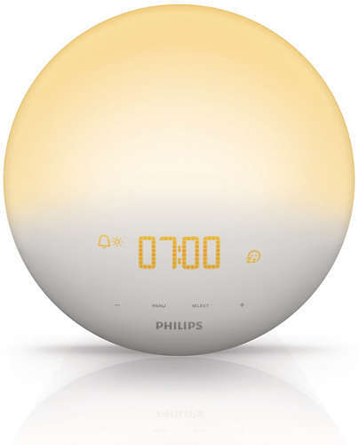 Philips HF3510/01
