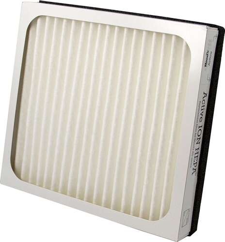 Woods HEPA filter AD20/AD30