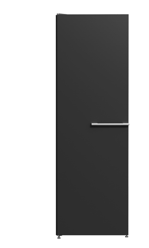 ASKO FN2283B Blacksteel