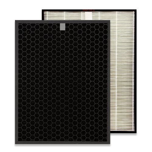 Coway Filter set AP-1018F