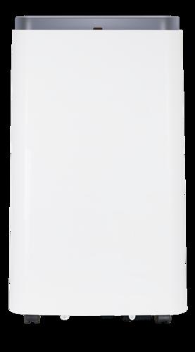 Deltaco Smart Home Air Conditioner