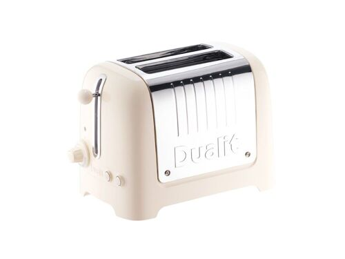 Dualit Lite Toaster Canvas