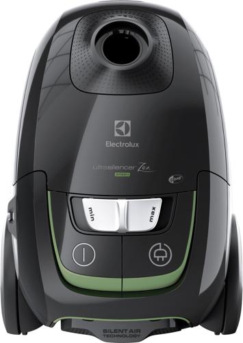 Köp Electrolux EUS8GREEN 58dB UltraSilencer Zen Green