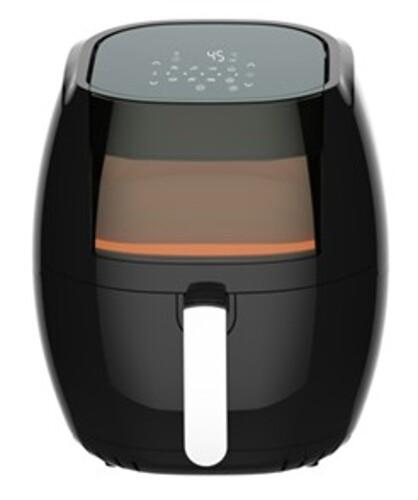 Emerio AF-124176