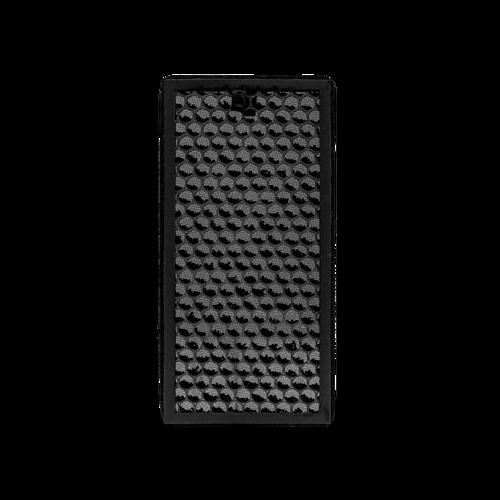 Duux Filter Motion Carbon