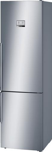 Bosch KGN39AI36