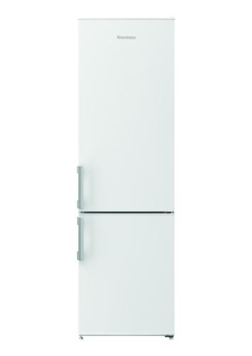 Blomberg KSM 4550 A+