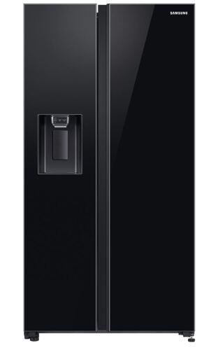 Samsung RS65R54112C