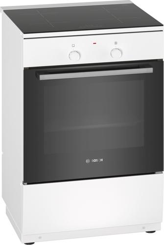 Bosch HLL09A020U