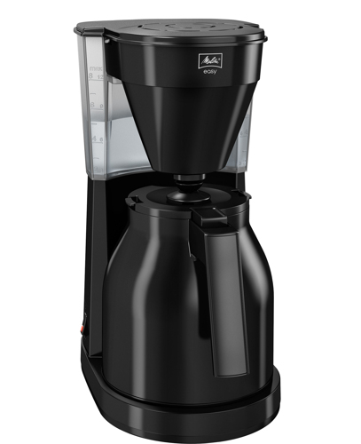 Melitta Easy Therm 2.0 Black