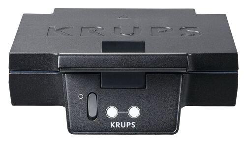 Krups Sandwich Maker FDK452