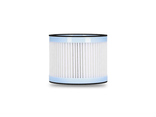 Duux Filter Sphere HEPA+Carbon