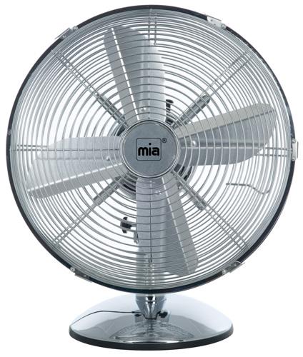 Mia VLO6010