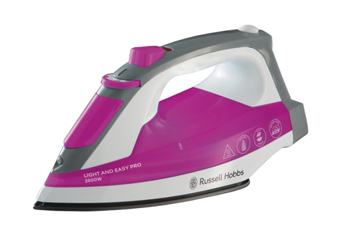 Russell Hobbs Light & Easy PRO
