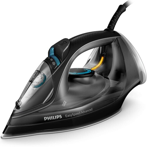 Philips GC2673/80