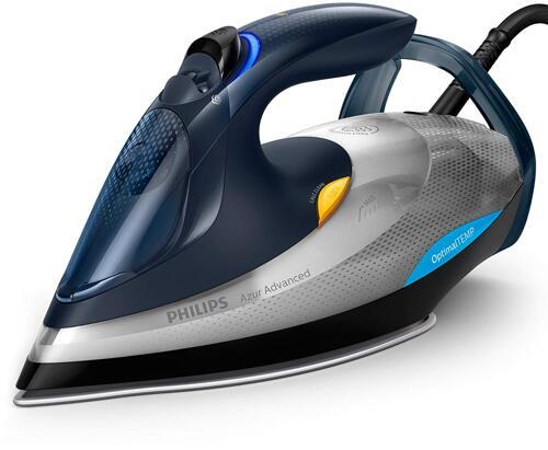 Philips GC4930/10