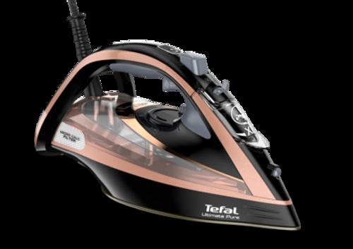 Tefal Ultimate Pure FV9845E0 Ros