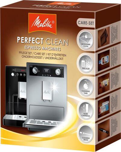 Care Set til Espressomaskiner Melitta