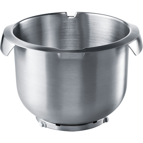 Bosch skål 1,5L til Maximum