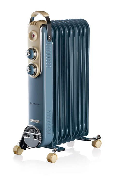 Ariete 838 Radiator Element