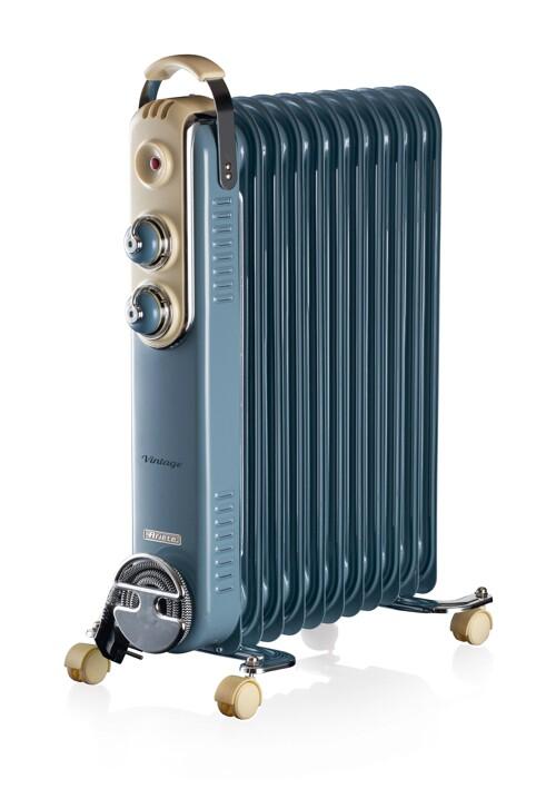 Ariete 839 Radiator Element