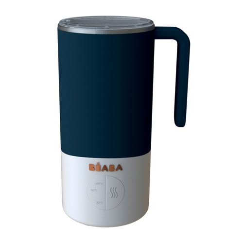 Beaba Milk Prep Flaskvärmare