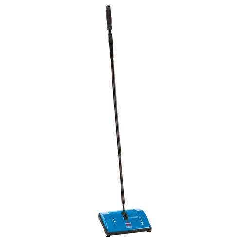 Bissell Sturdy Sweep Golvtvättare - Blå