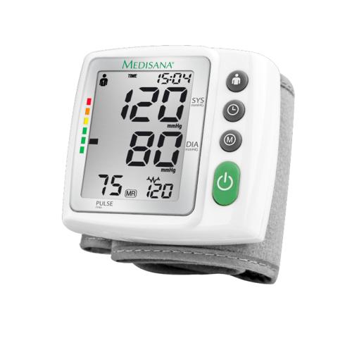 Medisana Bw 315 Blodtryksmåler